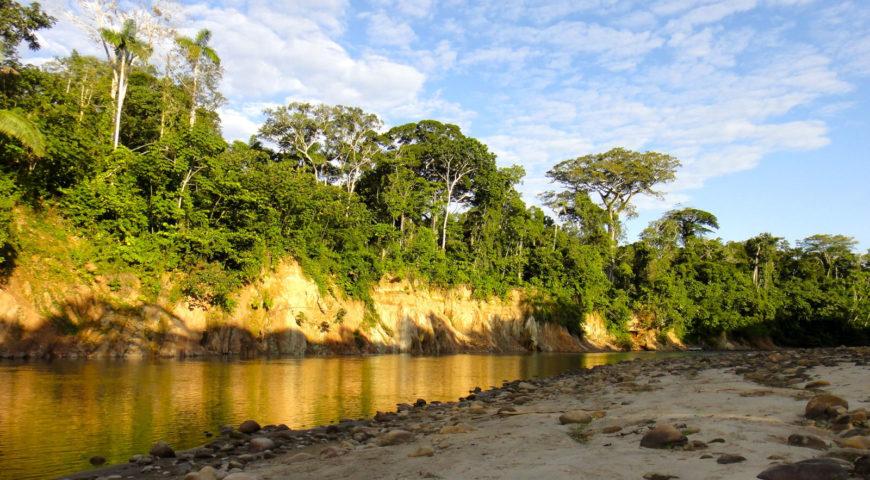Agua-Negra-Landschaft