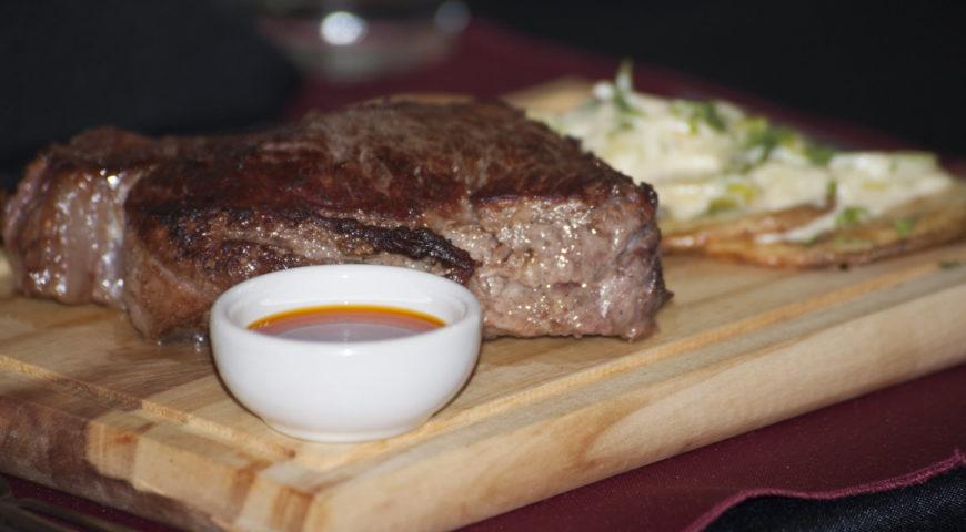 Argentinien-Dorado-Cruiser-Gallerie-Steak