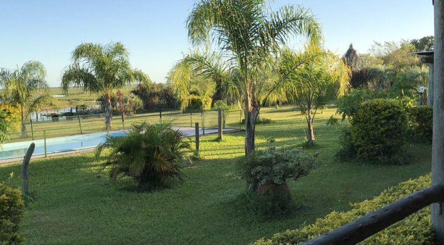 Argentinien-Dorado-Cua-Lodge-Gallerie-Ausblick-Lodge-update
