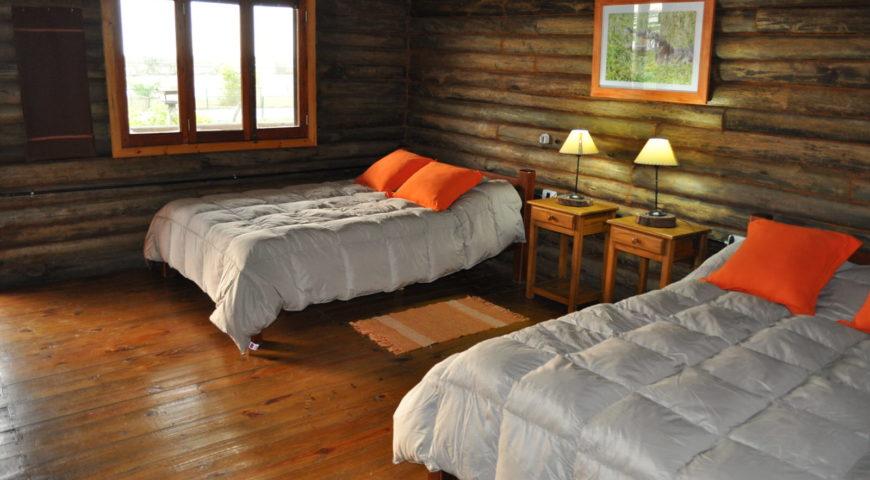 Argentinien-Dorado-Cua-Lodge-Gallerie-Zimmer