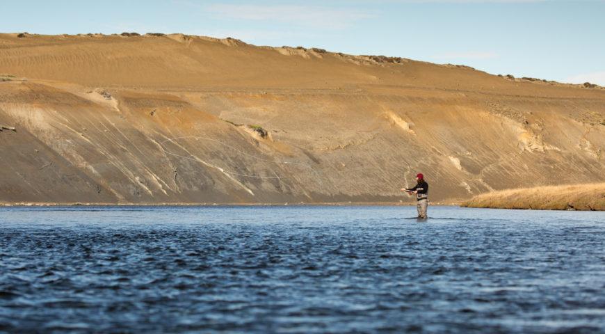 Argentinien-Estancia-Maria-Behety-Gallerie-Cliff