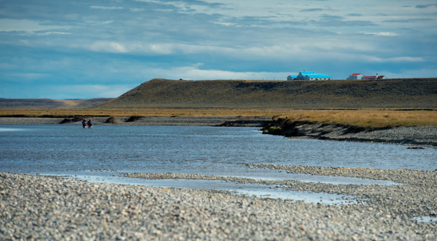 Argentinien-Estancia-Maria-Behety-Gallerie-EMB-Lodge-From-River