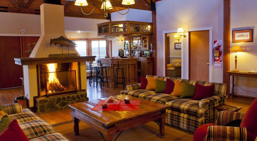 Argentinien-Estancia-Maria-Behety-Lodge
