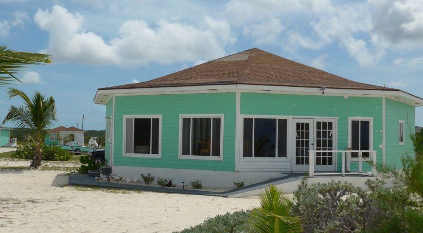 Bahamas-Crooked-Acklins-Island-Lodge