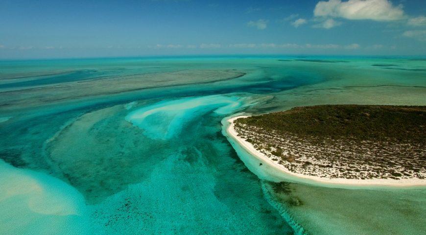 Bahamas-START