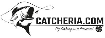 Catcheria-Logo_400px