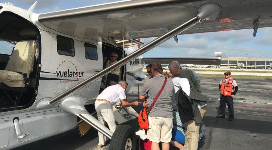 Espiritu-Santo-Bay-Lodge-Oktober-2019-Cessna