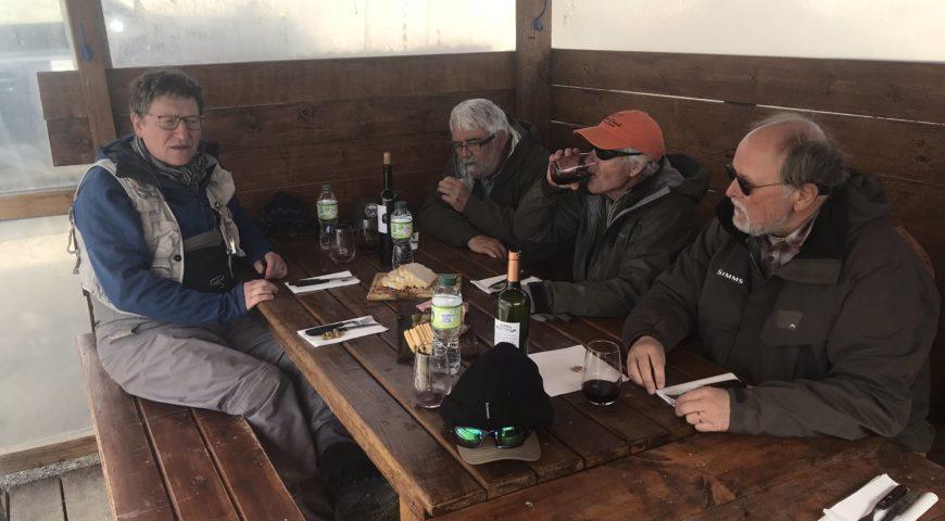 Estancia-Laguna-Verde-Hosted-Trip-18