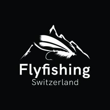 FFSwitzerland