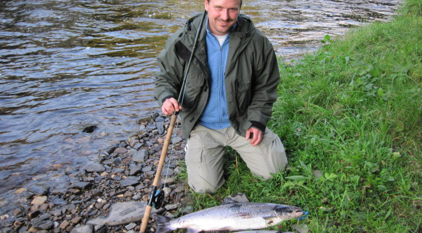Irland-Lachs-Galerie-Moy-Tag