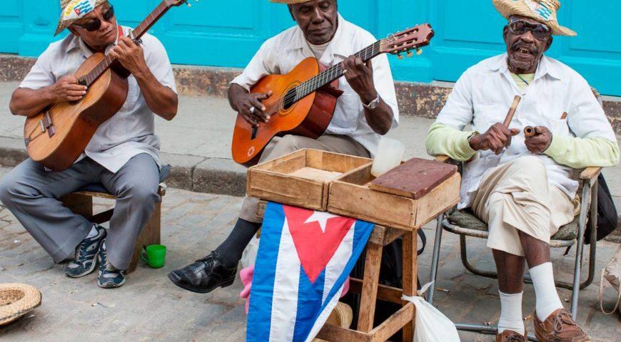 JDR-Promo-street-musicians-havana