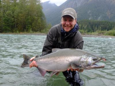 Kanada-Williams-Creek-Lodge-FW-Cut