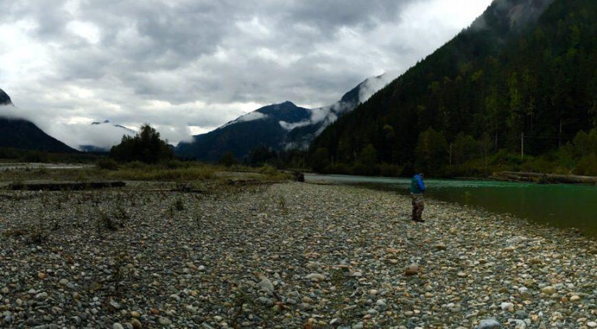 Kanada-Williams-Creek-Lodge-Gallerie-Coastal-Camp