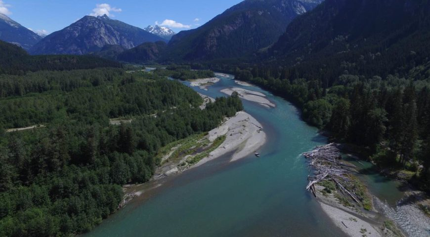 Kanada-Williams-Creek-Lodge-Gallerie-Flusssystem