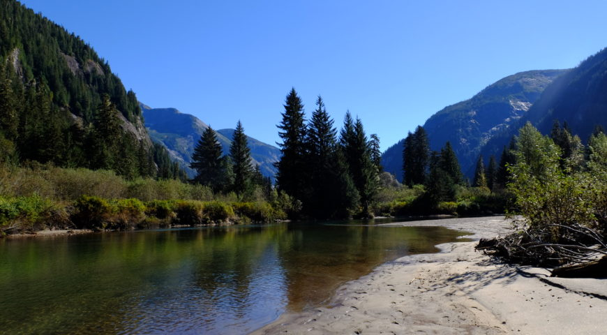 Kanada-Williams-Creek-Lodge-Gallerie-Kasiks