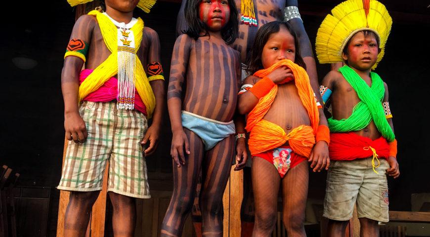 Kendjam-Galerie-Native-family