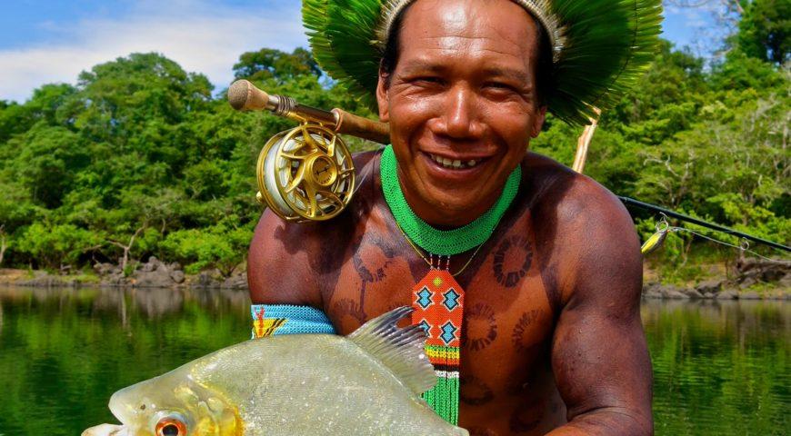 Kendjam-Galerie-Native-fischt