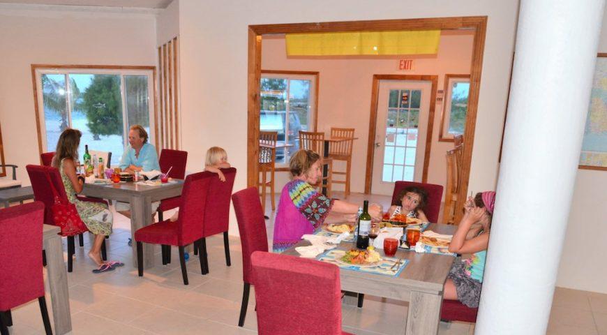 Lodge_Restaurant