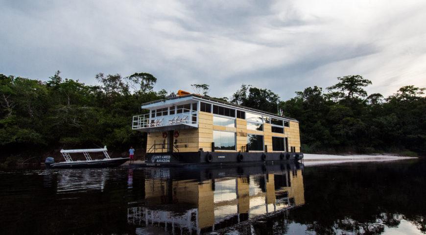 Marie-Galerie-Untamed-Amazon