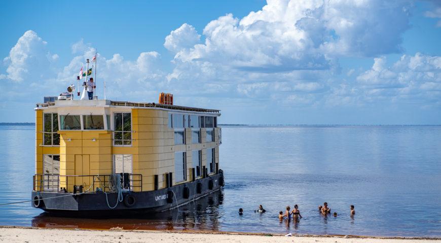 Marie-Galerie-Untamed-Amazon-Beach