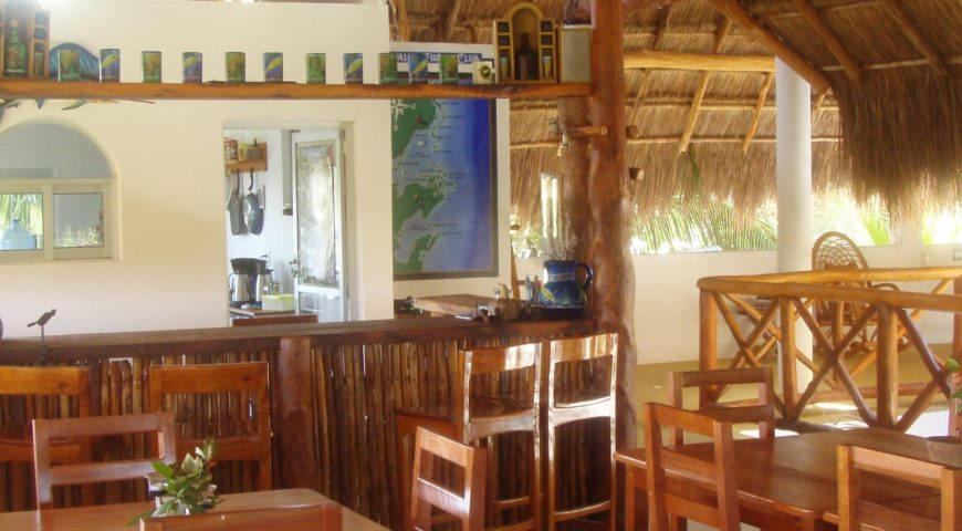 Mexiko-Punta-Allen-Fishing-Club-Lodge