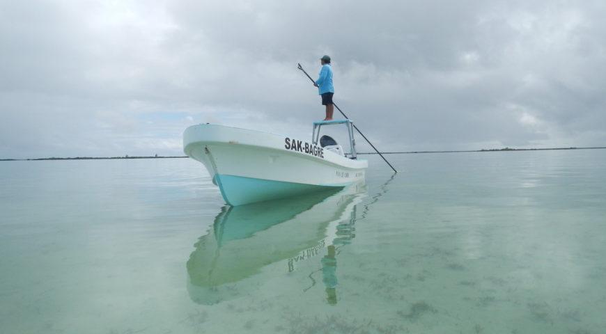 Mexiko-Punta-Allen-Fishing-Club-Panga
