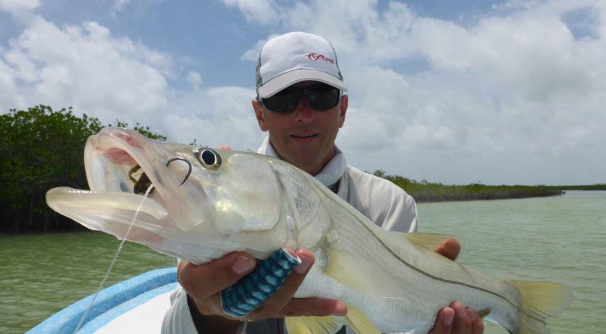 Mexiko-Punta-Allen-Fishing-Club-Snok