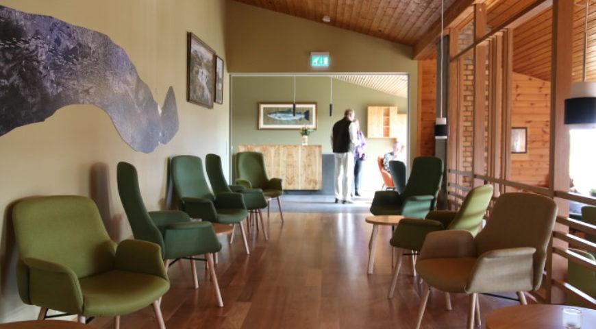 Nordura-fullservice-Lodge