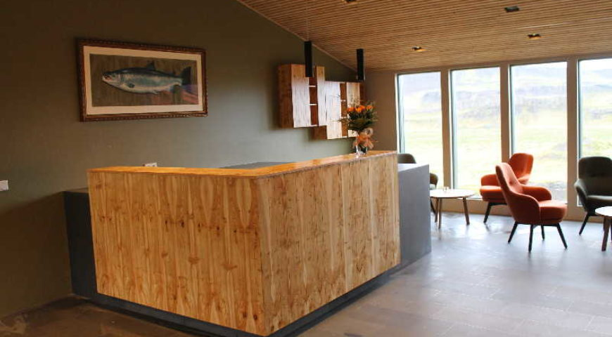 Nordura-fullservice-Lounge