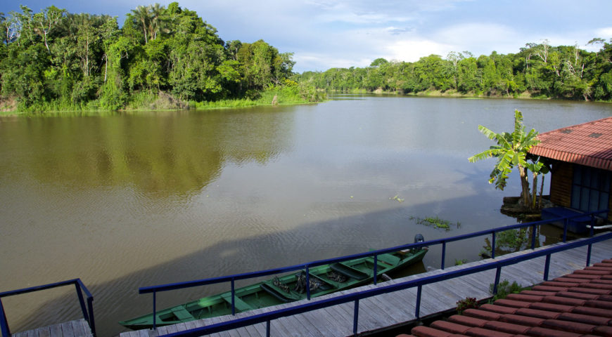 Pirarucu-Lodge-View