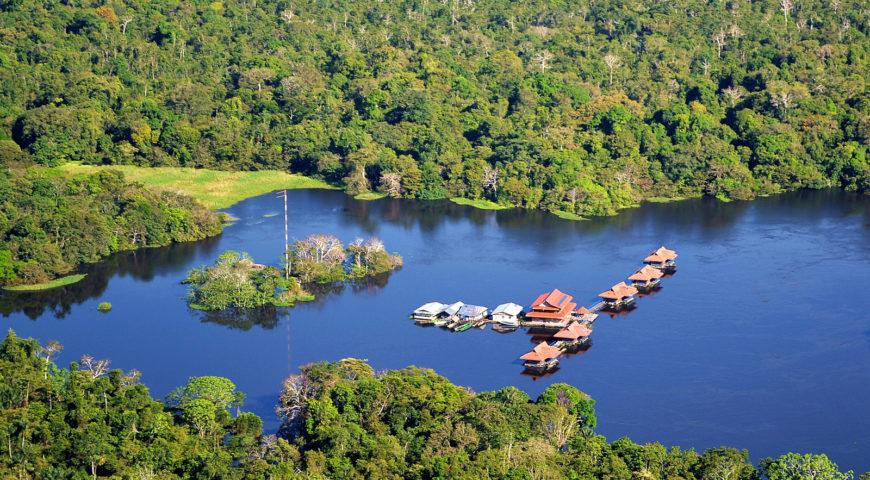 Pirarucu-Lodge-aerial