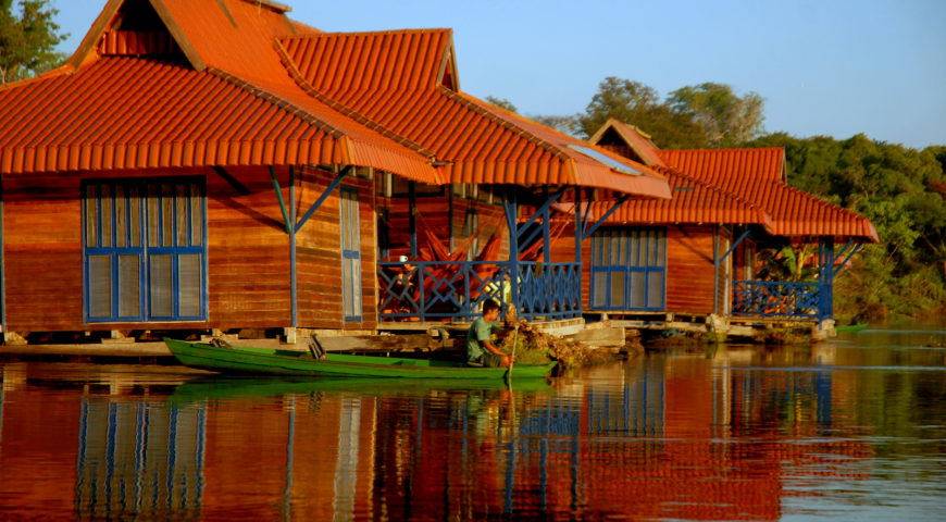 Pirarucu-Lodge3