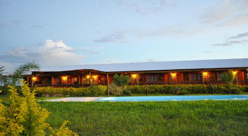 Reise-Argentinien-Rio-Parana-Dorado-Cua-Lodge