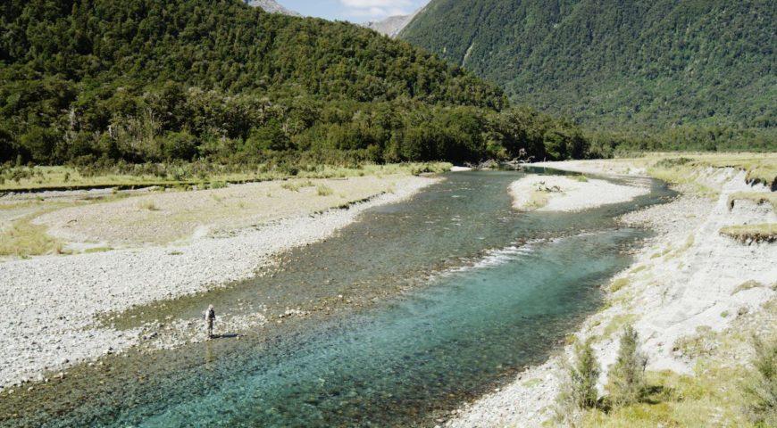 Reise-Neuseeland-Nordinsel-Suedinsel
