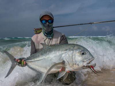 Reise-Seychellen-Alphonse-Astove-Cosmoledo-Atoll