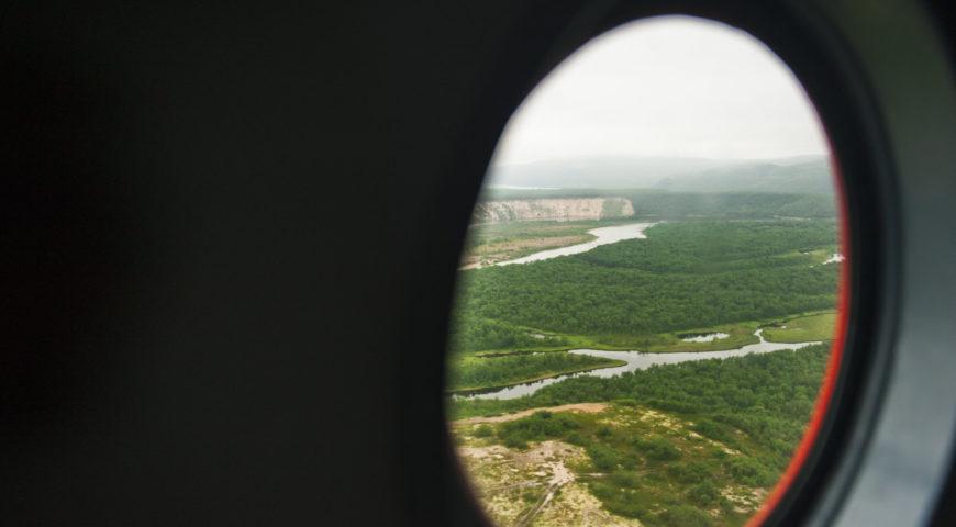Russland-ASR-Forellen-Galerie-aus-Helikopter