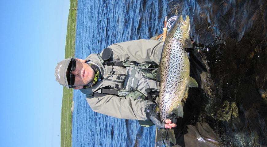 Russland-Varzina-Trout-Tented-Camp-Traumfisch