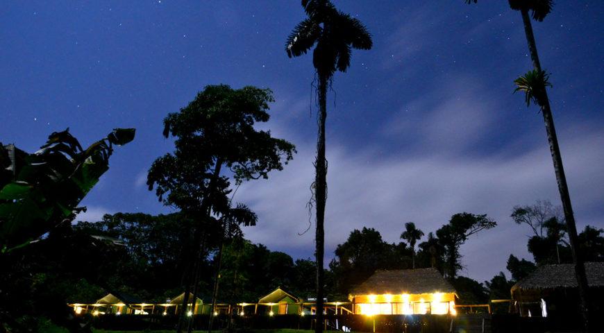 Secure-Lodge-Nacht
