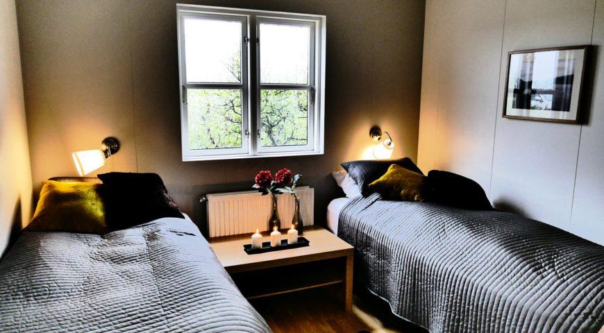 Sog-Asgardur-Lodge-Schlafzimmer