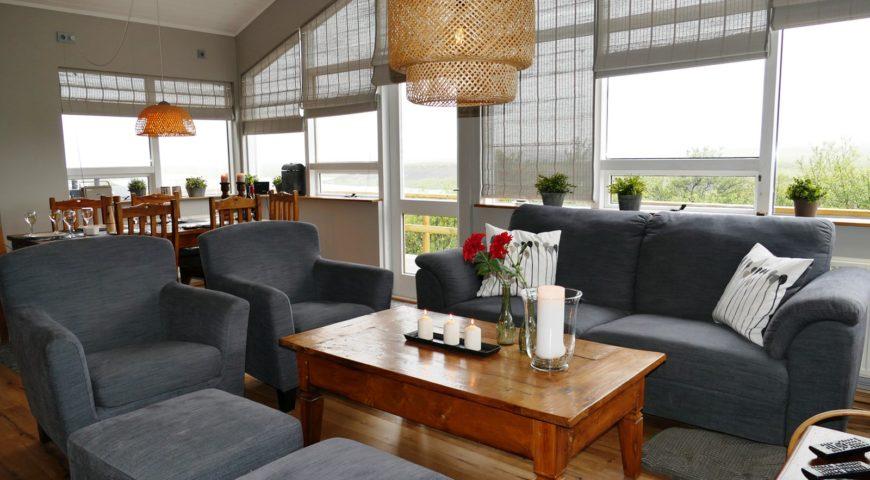 Sog-Asgardur-Lodge-Sofa