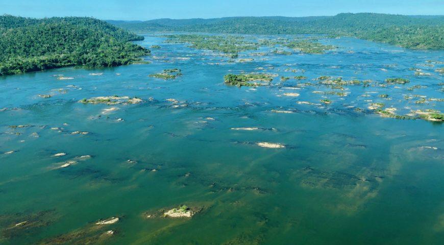 Xingu-Fluss2