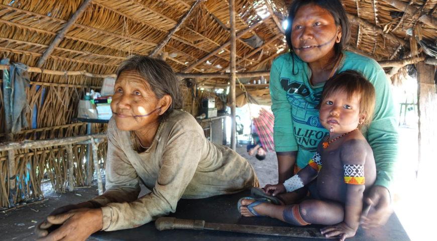 Xingu-Natives2