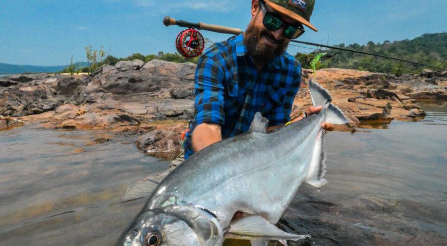 Xingu-Payara-Marcos2