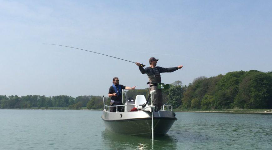 fullwidth-Fischen-Boot