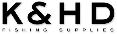 khd-logo