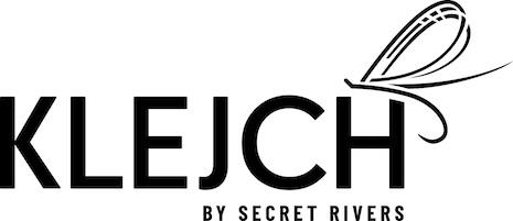 klejch-logo